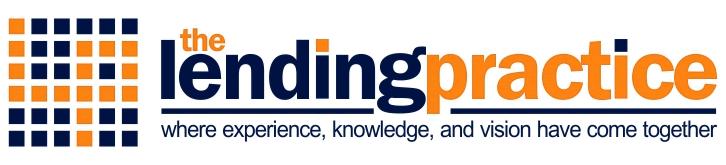 The Lending Practice