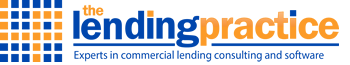 The Lending Practice Logo