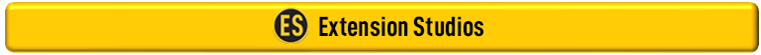 Extension Studios<br>Enhances your experience with your Loan IQ installation